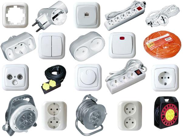 Картинки по запросу электроустановочные изделия